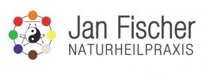 Jan Fischer Schmerz-Therapie München